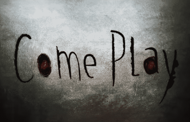 Title Come Play