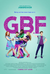 Why 'G.B.F.' (2013) is Pretty Good, Actually