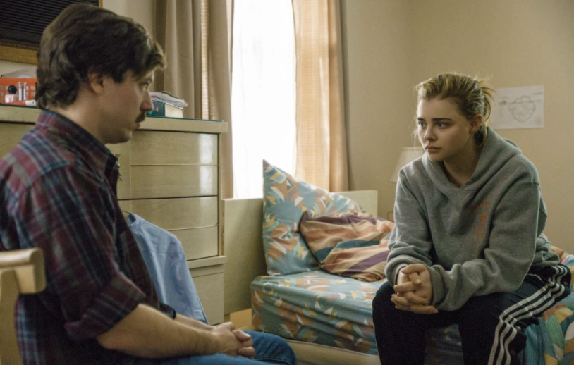 'The Miseducation of Cameron Post' Validates Damage of Mental and Emotional Abuse