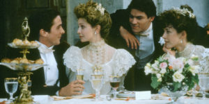 10 Shakespeare Films to Watch for the Aesthetic